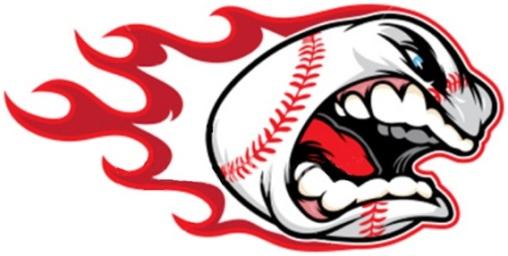 redline baseball velocity